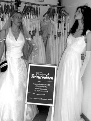 Hochzeitsideen Hochzeitsanimation Brautmode In Chemnitz Sachsen