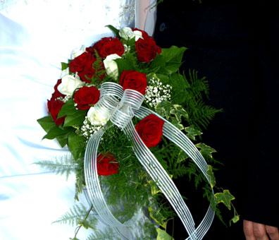 Hochzeitsideen Hochzeitsstrauss Chemnitz Floristen Aus Chemnitz Und