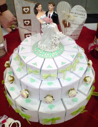 Hochzeitsdekorationen für Hochzeitsunterhaltung sachsen